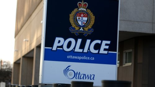 Woman facing hate-motivated assault charges in hijab-pulling attack