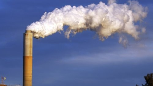 Federal Court rejects Manitoba's argument against carbon price backstop