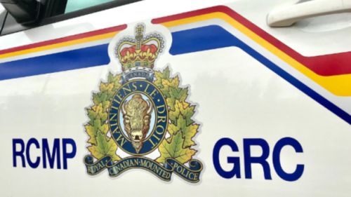 Missing woman from Fort McMurray found: RCMP