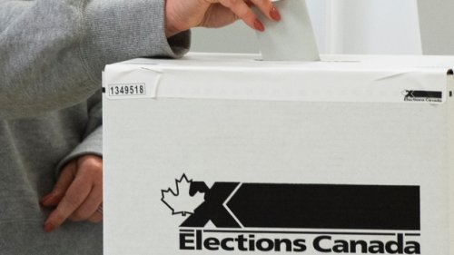 Campaign race for home has main federal party leaders in Eastern, Central Canada