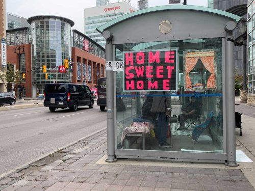 CTV cover image