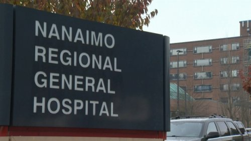 COVID-19 outbreak declared at Nanaimo hospital