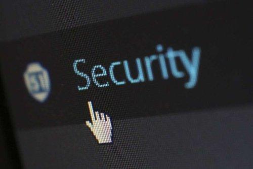 Es hora de que las compañías de seguros vendan protección de ciberseguridad