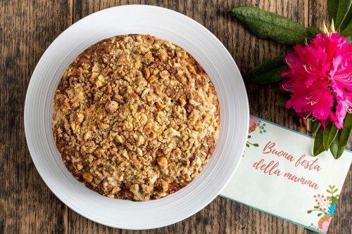 Le 30 migliori ricette per festeggiare la mamma con il brunch della domenica