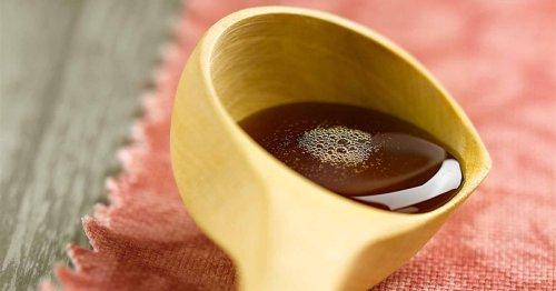 9 sustitutos del azúcar blanco más sanos y nutritivos