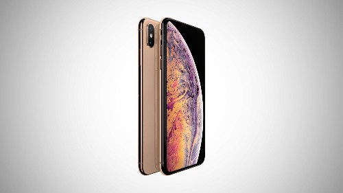 Save big on a renewed iPhone XS on Amazon — now under $460