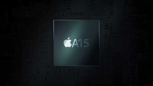 TSMC is already looking beyond A15 chips with its chip manufacturing tech | Cult of Mac