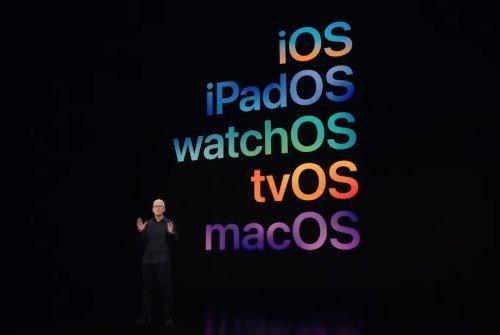 9 things that blew us away at WWDC 2021 | Cult of Mac