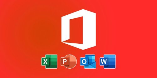 Microsoft Office 2021 will come to Mac ... sometime
