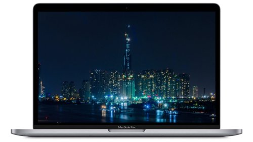 COVID-19 forces temporary closures for Apple factories in Vietnam | Cult of Mac