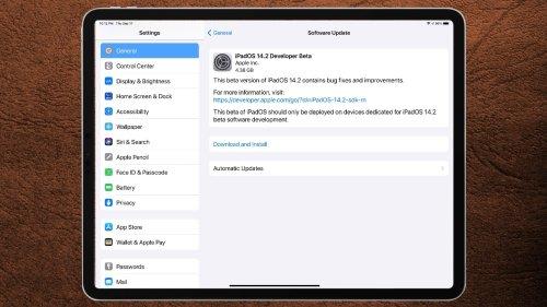 iOS 14.2 public beta integrates Shazam music recognition into iPhone [Updated]