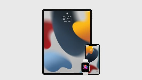 There's plenty to look forward to in iOS 15, iPadOS 15 and watchOS 8