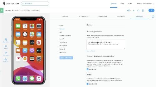 Apple loses copyright claim against Corellium startup   Cult of Mac