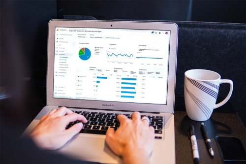 Become a data science pro with this $20 course bundle | Cult of Mac