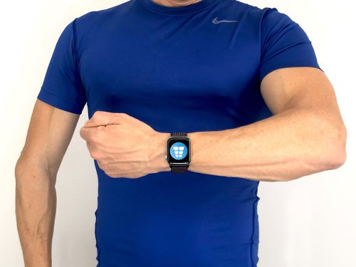 It will soon be easier for diabetics to track glucose on Apple Watch | Cult of Mac