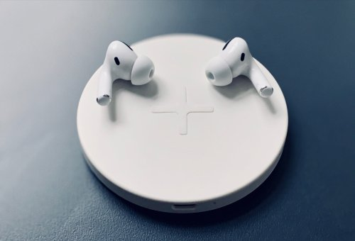 Check out these hidden AirPods Pro settings on your iPhone | Cult of Mac