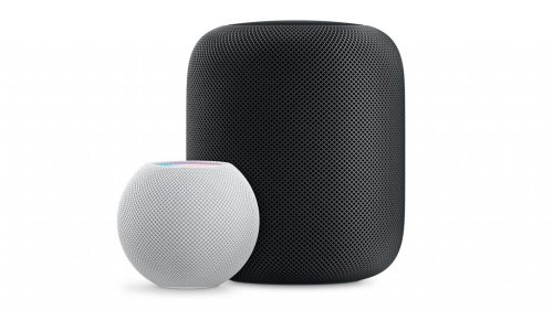 Lossless audio and Dolby Atmos return to HomePod in 15.1 beta