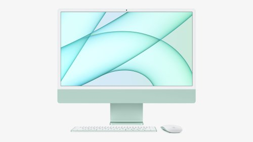 Make upgrading to an M1 iMac more affordable by ditching your old Mac
