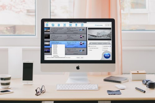 Download, manage and rip videos to your Mac with these apps loved by experts