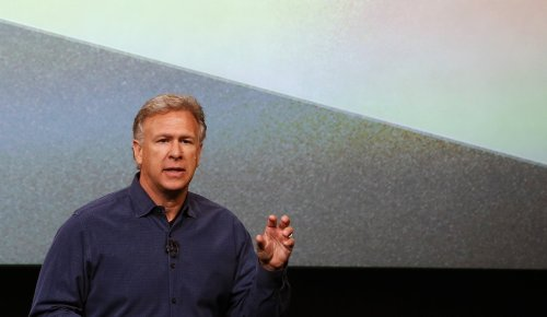 10 reasons I'll miss Phil Schiller as he becomes Apple Fellow | Cult of Mac