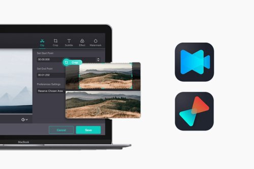 Make great videos on your Mac with this top-rated editing bundle, now 50% off   Cult of Mac
