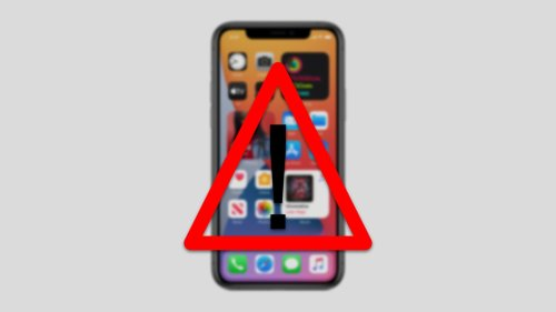 No way back from iOS 14.8 as Apple stops signing earlier firmware