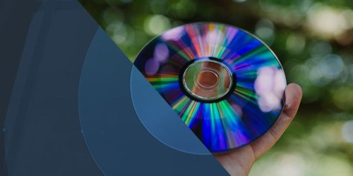 Rip your favorite DVDs to play on your Apple devices | Cult of Mac