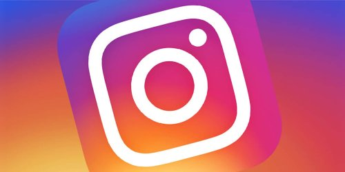 New tooks make Instagram accessible to the visually impaired