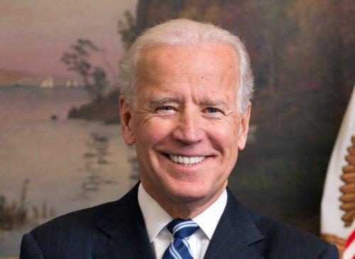 President-elect Biden is a big Apple News guy | Cult of Mac