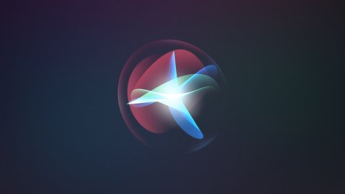 Siri's ignominious honor: Most accurate Apple leaker