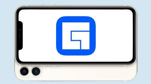 Facebook's cloud gaming service finally launches on iPhone