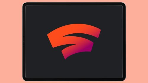 Google Stadia on iPad review: Console-quality games on your tablet