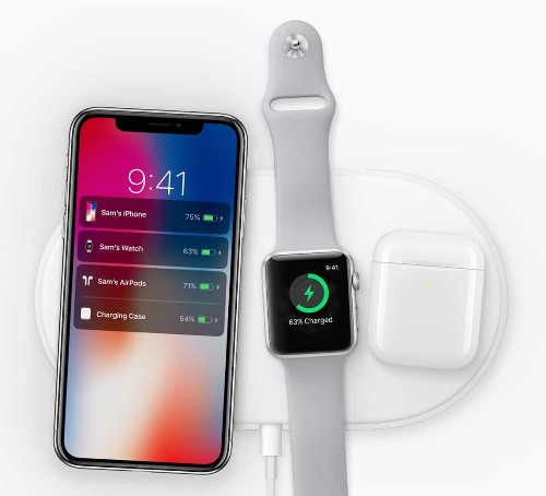AirPower may finally ship later this year | Cult of Mac