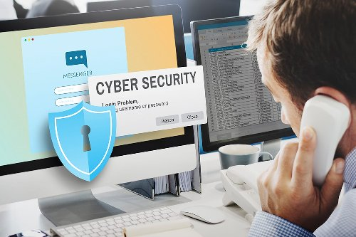 10 deals on IT and cybersecurity courses you can score for an extra 50% off | Cult of Mac