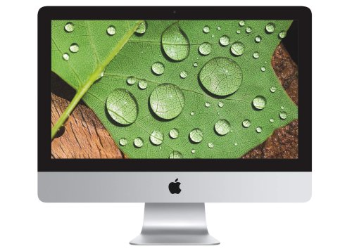 Bag a bargain Mac refurb for under $200 before they're all gone