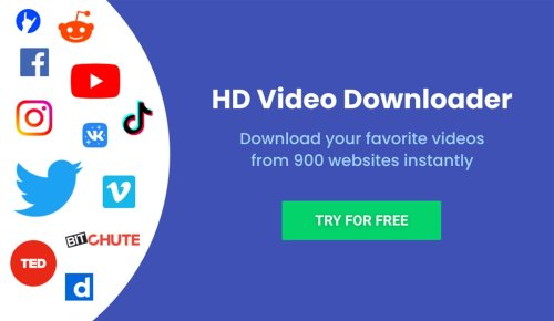 SnapDownloader lets you download videos from YouTube and 900 other websites in HD | Cult of Mac