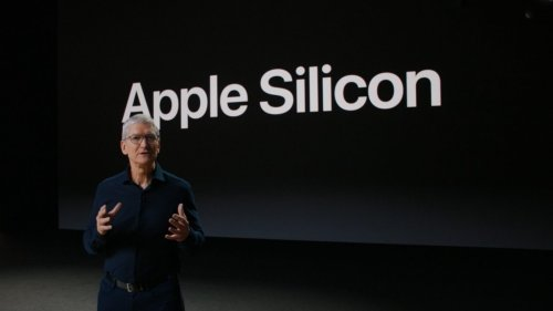 Redesigned MacBook could arrive in July with next-gen M2 chip | Cult of Mac