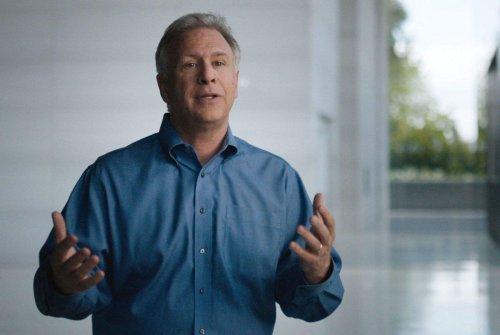 Apple spends $50 million on WWDC each year | Cult of Mac