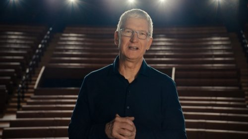 Apple donating to assist with storm relief efforts in Texas and elsewhere | Cult of Mac