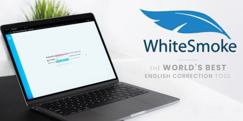 Learning English cover image