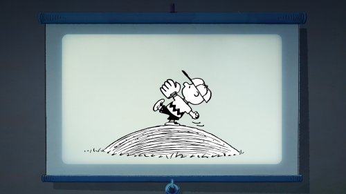Who Are You, Charlie Brown? review: Peanuts doc pulls the football