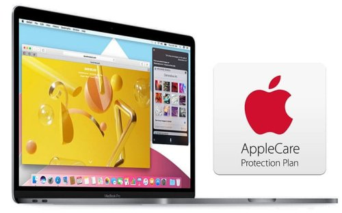 Apple gives more time to add AppleCare+ protection to your device