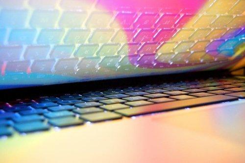 Tech cover image