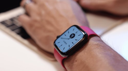 I thought Apple Watch was pointless but now I love it | Cult of Mac