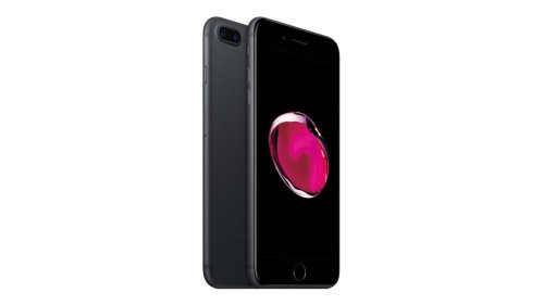 Pick up a 128GB iPhone 7 Plus refurb for under $220 today only | Cult of Mac