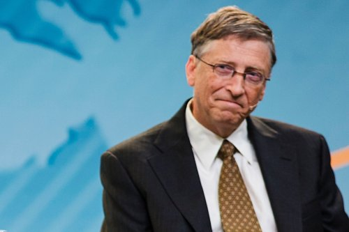 Why Bill Gates says he was 'so jealous' of Steve Jobs | Cult of Mac