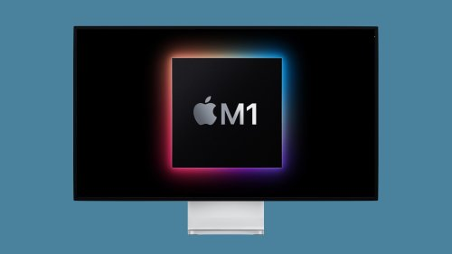 Why we might see first M1 iMacs next week | Cult of Mac