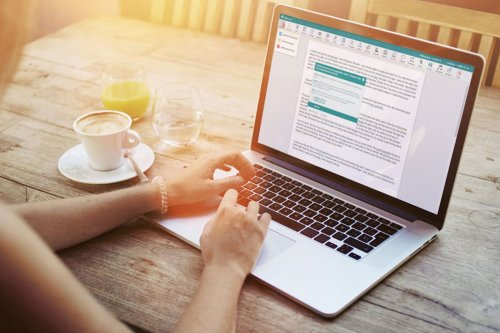Become a better writer with this $199 ProWritingAid bundle | Cult of Mac