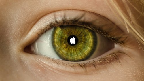 Apple augmented reality devices could help shape all future computers
