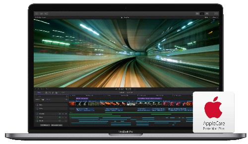 Save up to $415 on Apple's new 15-inch MacBook Pros [Deals] | Cult of Mac